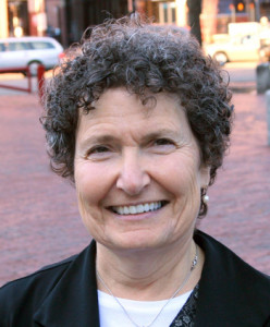 Ida Keir Immigration Lawyer Charlotte NC