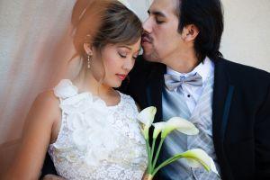 2014.10.24 123rf Filipina bride2