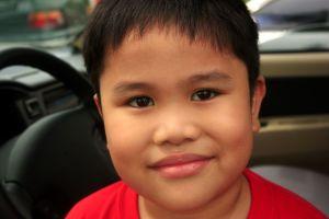2014.09 Filipino boy