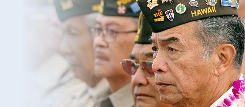 ida keir pinoy veterans