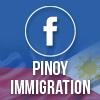 ida keir pinoy facebook