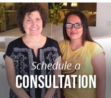 schedule a consultation with ida keir law